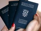 Objavljena lista najmoćnijih putovnica na svijetu, evo gdje je hrvatska