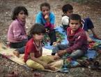 Sedam milijuna ljudi u Siriji u 'kritičnoj' potrebi za hranom