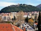Arapi kupuju zemljišta po Bosni, a Rusi u istočnoj Hercegovini