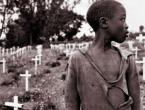 Ruanda obilježava 25 godina od genocida
