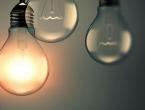 Za domaćinstva neće biti poskupljenja električne energije