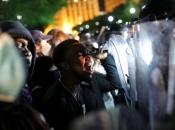 Amerika: Policija sve rigoroznija