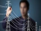Proizvodnja električne energije u BiH u veljači veća za 32,6 posto