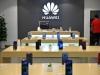 Huawei otpustio više od 600 ljudi iz američke podružnice