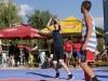 Sutra počinje 19. Streetball turnir u Prozoru