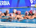 Hrvatska u završnici slomila Australiju