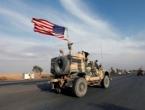 Američki ministar: Nisam vidio dokaz da Iran planira napad na veleposlanstva