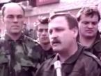Donesena presuda srpskom zločincu Milanu Martiću