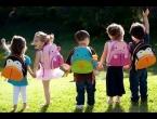 Njemačka od 1. srpnja povećava dječji doplatak, evo i za koliko