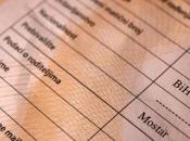 Ovo su nove cijene matičnih knjiga, izvoda i uvjerenja u Federaciji BiH