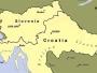 Slovenija kreće u novi rat s Hrvatskom