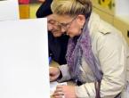 U Mostaru do 10 sati glasovalo 4.300 birača