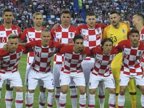 Evo kako je SP u nogometu utjecalo na pretraživanje Hrvatske na Googleu