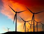 Kod Tomislavgrada se gradi najveći vjetropark u BiH