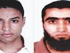 Pokolj u Tunisu djelo više napadača, traju uhićenja diljem države