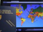Evo u koje države državljani BiH ne bi trebali putovati