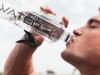 10 stvari i aktivnosti koje vas mogu brzo dehidrirati