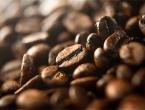Najgora suša u posljednjih 30 godina lansirati će cijenu kave