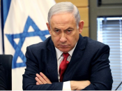 Izraelski Vrhovni sud presudio da Netanyahu može sastaviti vladu