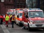 U Njemačkoj potvrđen prvi slučaj koronavirusa