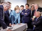Japan i Europska unija danas potpisuju sporazum koji će naljutiti Trumpa