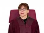 Mito na sudu: Meni je problem stan