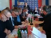 HSP BiH: Zajedništvo potrebnije nego ikada