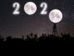 2020. - Godina koja je promijenila svijet