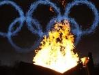 Olimpijski plamen kroz Brazil će nositi više od 12 000 ljudi