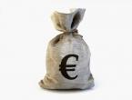 Svećenik u ispovjedaonici našao torbe pune novca