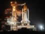 NASA u orbitu šalje novu generaciju TDRS-a