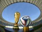 FIFA uvodi drastične promjene na Svjetsko prvenstvo