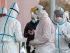 U Njemačkoj se u zadnja 24 sata zarazilo 22.000 ljudi