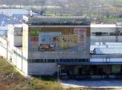 Prodaje se imovina čapljinske Laste