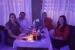 FOTO: Nova godina svečano dočekana i u Motelu Rama
