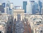 Francuska i Luksemburg u ratu s Britanijom za ulagače