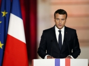 Macron zakonom protiv islamista koji ubijaju Francusku