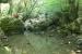 Ramsko bezumlje – uništenje rijeke i kanjona Volujak