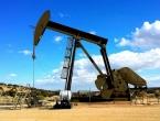 Rusija tvrdi da se SAD u Siriji bavi krijumčarenjem nafte