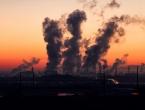 Smanjeno zagađenje planeta, ali to ne utječe mnogo na klimu