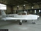 Stručnjaci o nesreći: Zrakoplov star 46 godina ne smije obavljati panoramske letove