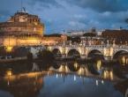 Italija se počela otvarati nakon strogih lockdowna