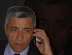 Ubijen lider srpske stranke na Kosovu