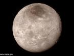 Astronomi tvrde da bi na Plutonu mogao postojati ocean