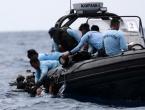 Spasioci locirali signal iz crne kutija aviona koji se srušio u Indoneziji