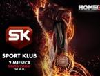 Sport Klub kanali od danas su u ponudi HOME.TV-a