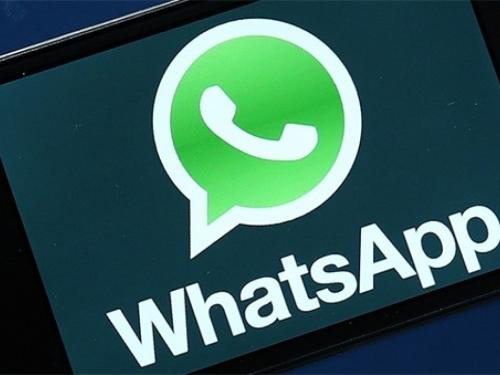 WhatsApp omogućio brisanje poruka više od sat vremena nakon slanja