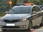 Policijsko izvješće za protekli tjedan (03.02. - 10.02.2020.)
