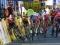 Objavljena nova snimka zastrašujućeg pada nakon kojeg je biciklist završio u komi