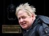 Boris Johnson priznao da će Britaniji trebati suradnja s EU-om